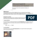 Enzym-Versuche_theoretisch (1)