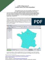 GvSIG 1.10 Pas a Pas9