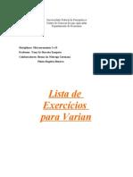 Lista_Completa_de_Yony2_1_