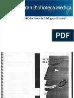 LIBRO-NEUROFISIOLOGIA DE LA OCLUSION