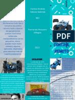 SodaPDF-compressed-Guia1_Veloza Galindo Carlos Andres (3)_reduce