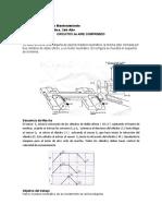 PracticoN°4 (cont) Circuitos Neumáticos