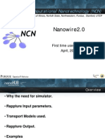 nanowire-user_guide