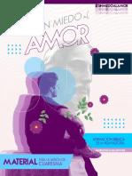 SUBSIDIO CUARESMA 2020.pdf