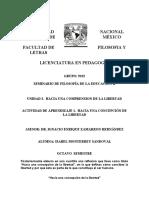 A1_U3_seminario de filo II. Isabel M.