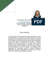 Documento Hoja Yudi1
