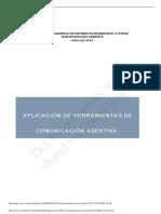 Aplicación_de_herramientas_de_comunicación_asertiva