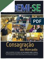 Revista Ademi-SE ed_07