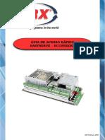 GAR 9100_EasyServe_EcoFeeder_pt_1945