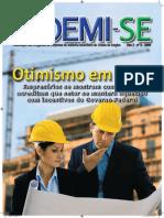 Revista Ademi-se ed_08
