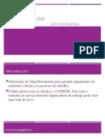 REUNIÃO FINAL 2020