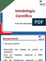 MetodologiaCientificaAula4_20170426112601