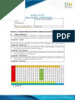 Formato de entrega Tarea 3 OPCION B