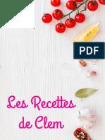 E-Book-les-recettes-de-Clem-v7