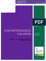 Guia Metodologica Constructores de Paz- Final_2 (1)