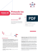Ficha 05