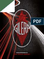 Katalog_gilera_2012
