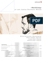 Goethe_Totalität – Kläffer- P 30