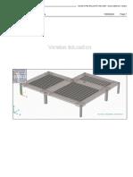 PL_RETICULE_BP -J1.axs, Image2