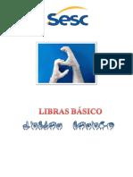 APOSTILA DE BÁSICO - COMPLETA 2017