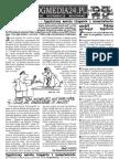 serwis_bm24.pl_nr.29_08-02-11