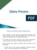 48_salary_process