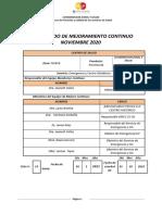CICLO DE MEJORA DE LA CALIDAD CENTRO HISTORICO DICIEMBRE 2020-1