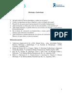 Act. 1 Técnicas Histológicas (2)_6caa712ba9982af14bafe46afcd9714a