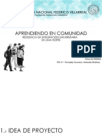 Gonzales Maricielo - Aprendiendo en Comunidad 10-03 Rev. 3