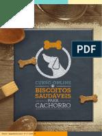 ebook_ci_curso_biscoitos_naturais_a4_v1d