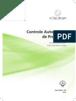 Controle Automatico de Processos