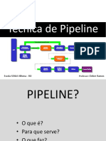 pipeline-130409180951-phpapp02