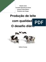 producao-de-leite-com-qualidade-desafio-diario