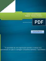 palestracertificaodigital-131031210003-phpapp01