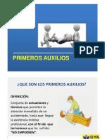 Manual Primeros Auxilios.-dya (1)