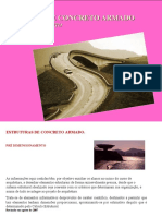 pr-dimensionamentoestrutural-120509152248-phpapp01