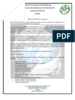 TEMA 4. ESTUDIO DE LA OFERTA