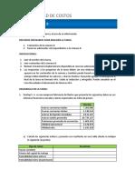 08_Contabilidad de Costos_Tarea V1