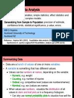 Quantitative_analysis