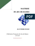 dubois_book_ch1