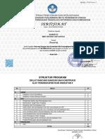 Rancang Bangun Dan Konstruksi Alat Tangkap Akt 2 Gowa Sapriyun.pdf