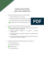 Examen de Simulacion_Respuestas