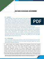 Kriteria 5 - Pembelajaran Dan Suasana Akademik Revisi 0512-08.00