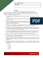 Taller_sobre_enlace_quimico(4)