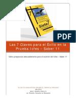 Guia-Las-7-Claves-para-prueba-Icfes-Saber-11