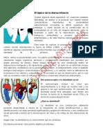 Exposicion (Mercede De L a Cruz) (2)