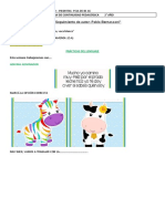 Plan de Continuidad Pedagógica Noviembre Laurita Mercado - Joni Vizzo