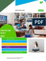Taller de Ventas Movistar Play Box (2) (2)