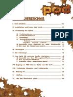 POD_Handbuch