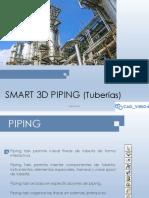 04 SmartPlant3D Piping_Conceptos_EFV (2)